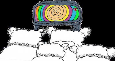 8-tv-sheep