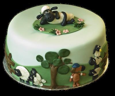 sheep_cake