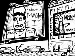 habemus-magne-petit