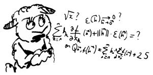 sengel-maths