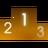 argent-podium-classements-classements-icone-6606-48