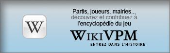 banniere-wikivpm