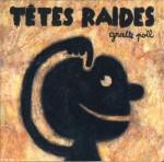 tetesraides1