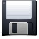 backup_icon1