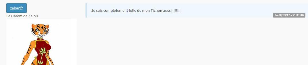 tichon2